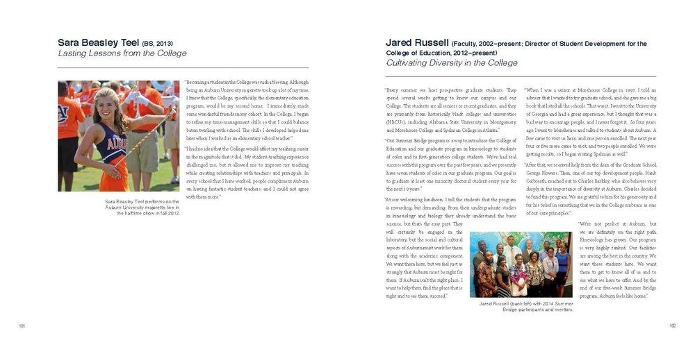 Centennial Book-jpgs_Page_51.jpg