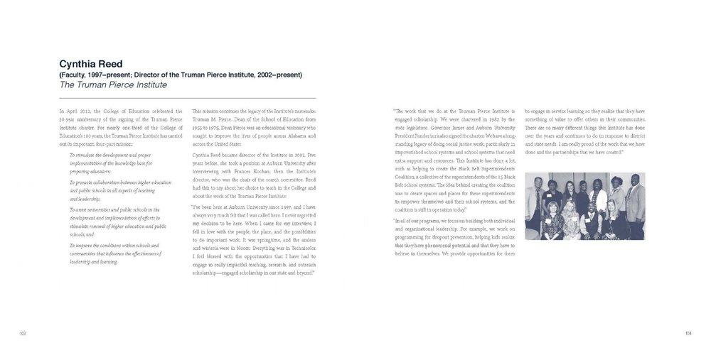 Centennial Book-jpgs_Page_52.jpg