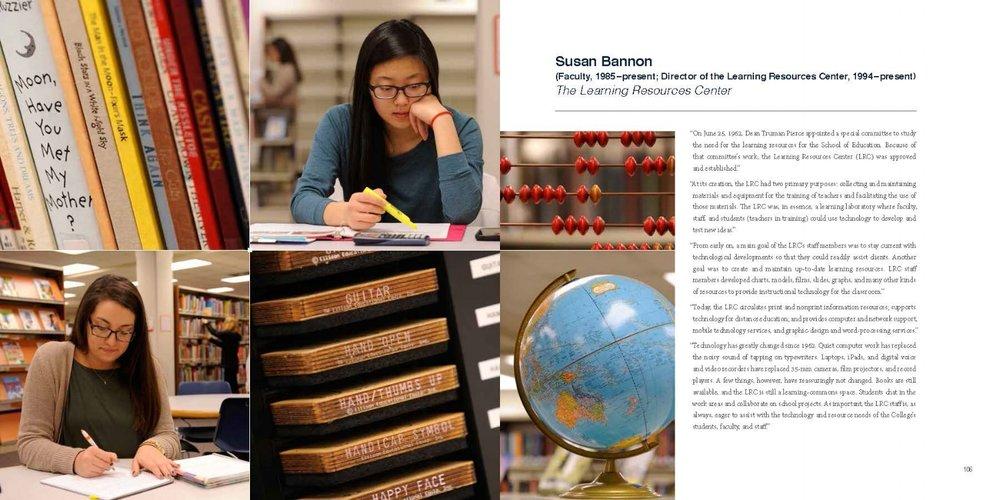 Centennial Book-jpgs_Page_53.jpg