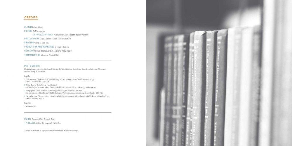 Centennial Book-jpgs_Page_59.jpg