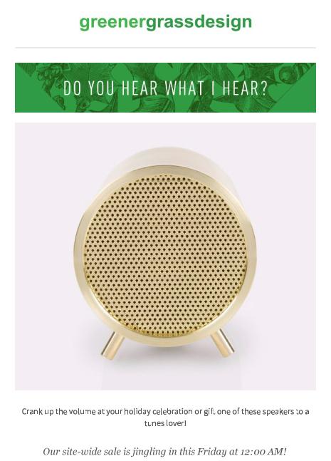 Do-you-hear-what-I-hear.jpg
