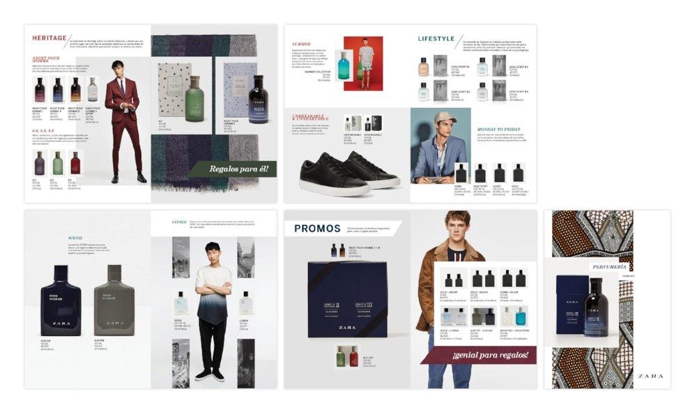 Zara-Man2.jpg