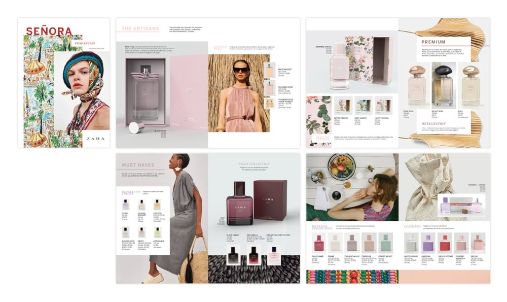 Zara-Woman.jpg
