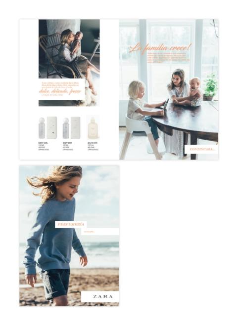 Zara-Kids2.jpg