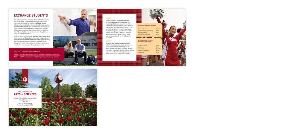 IU brochure2.jpg
