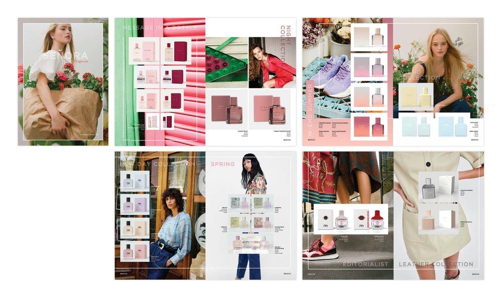 Zara-SS20193.jpg