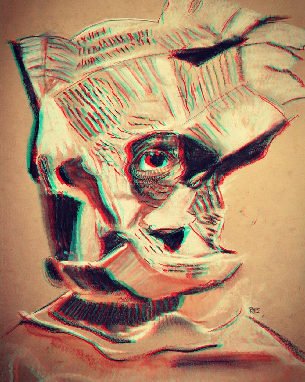 person2-anaglyph.jpg