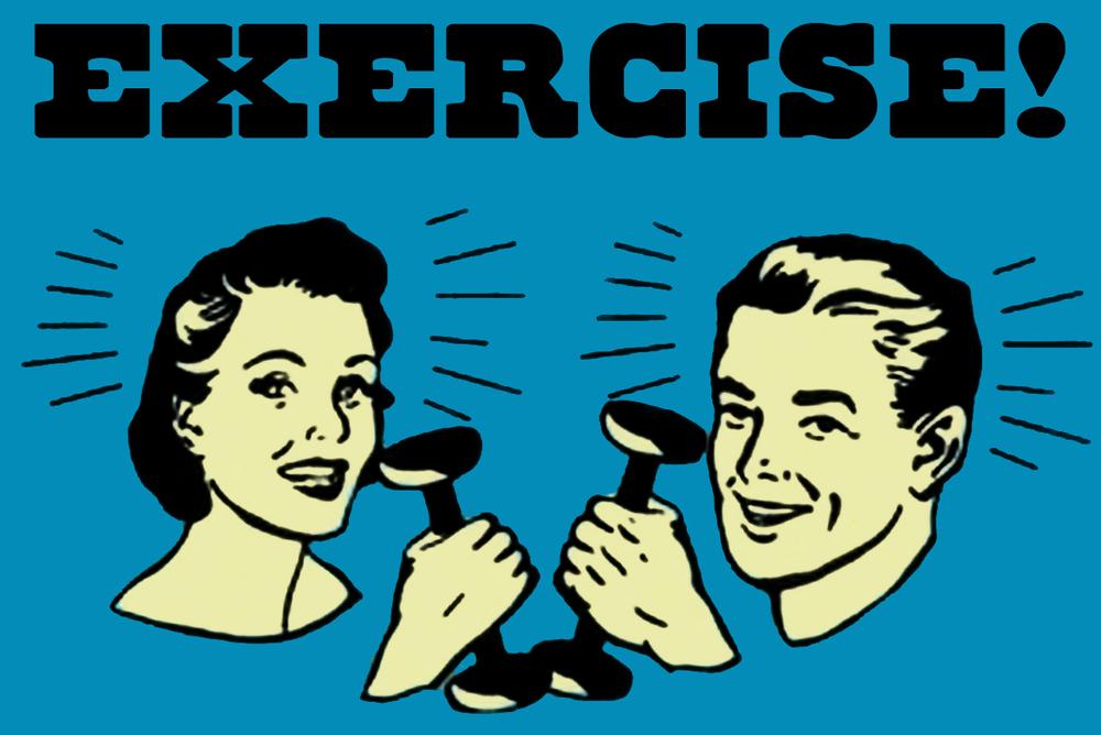 exercise1.jpg