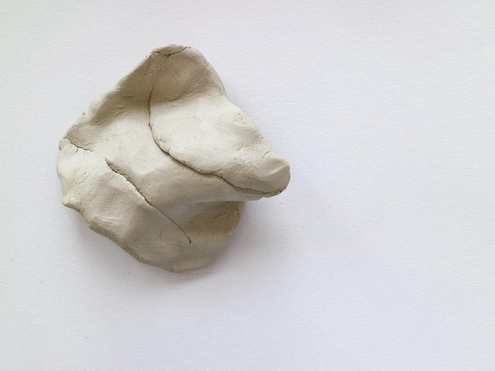 Bone I-2.jpg