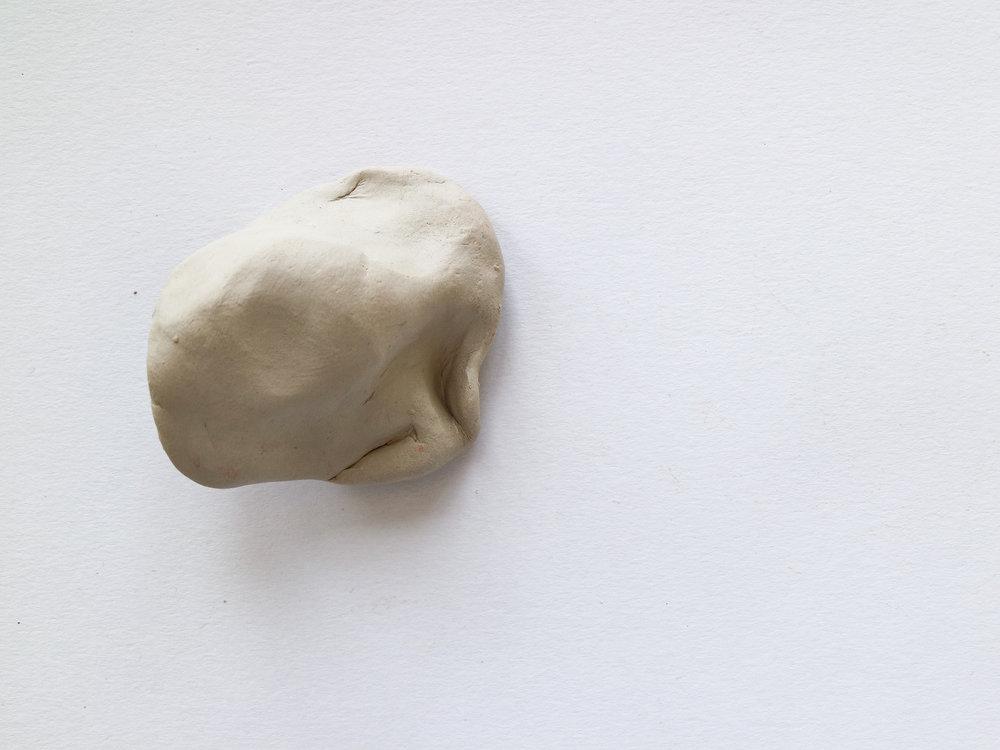 Bone I-12.jpg