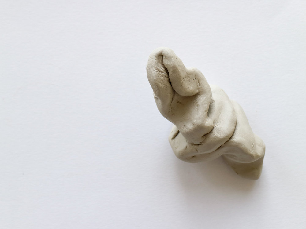 Bone I-13.jpg