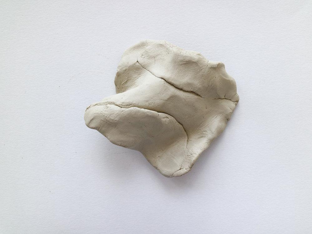 Bone I.jpg