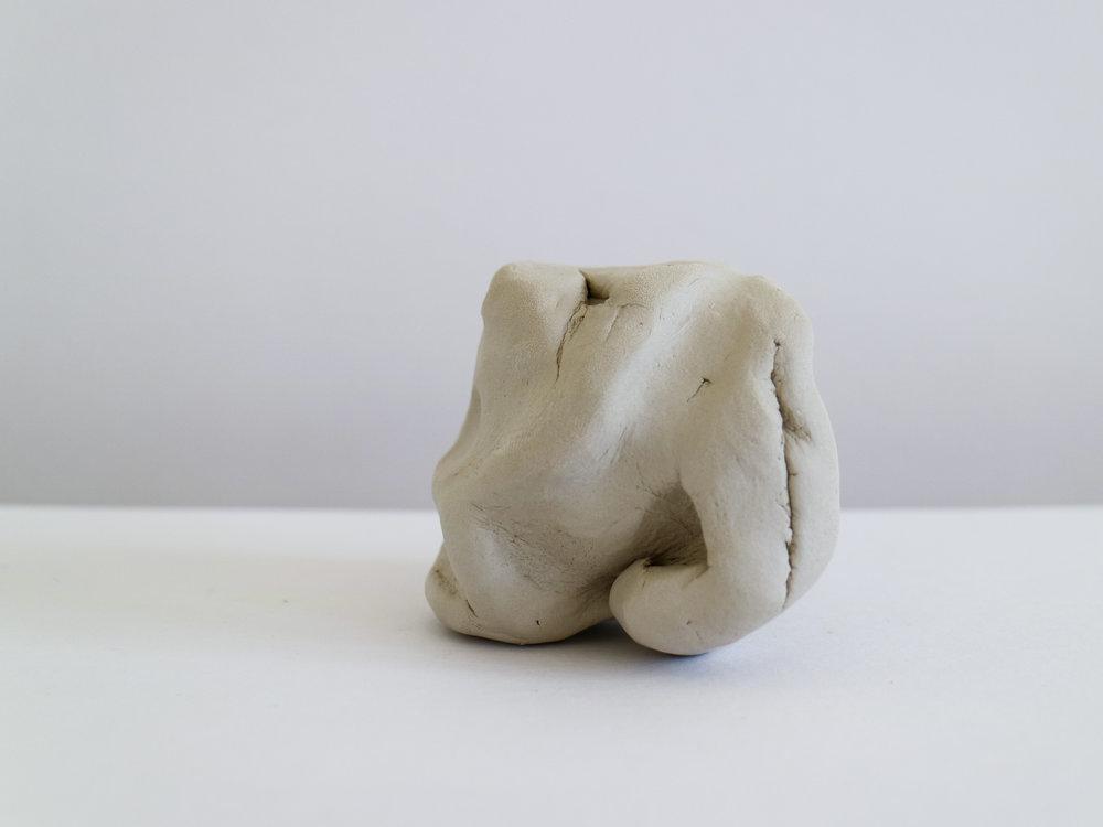Bone II-6.jpg