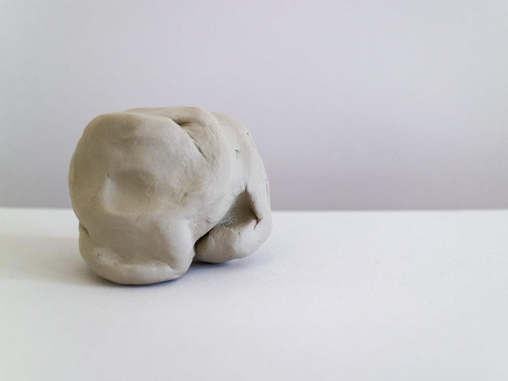 Bone II-8.jpg