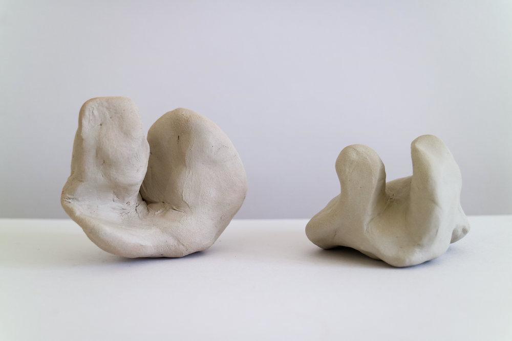 Bone II-11.jpg