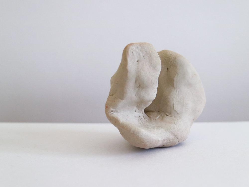 Bone II-15.jpg