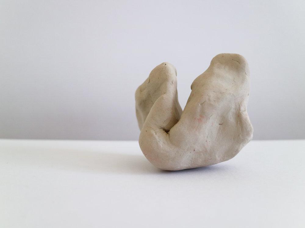 Bone II-16.jpg