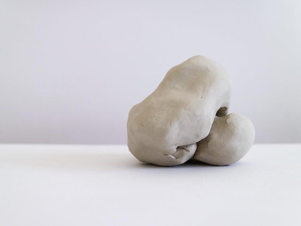 Bone III-4.jpg