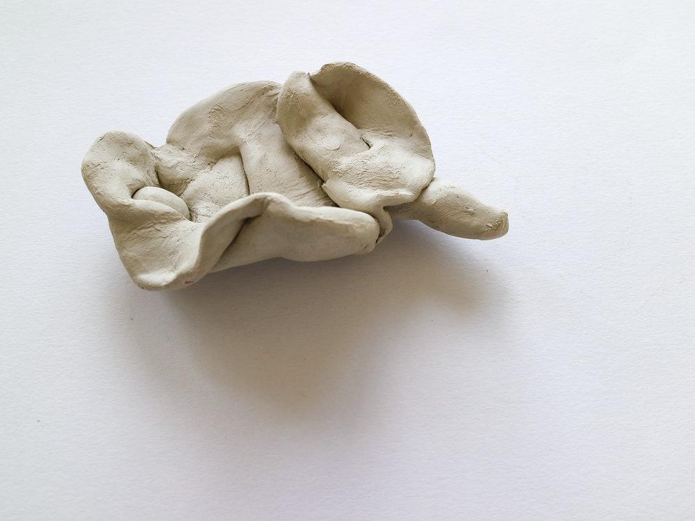 Bone IV-2.jpg