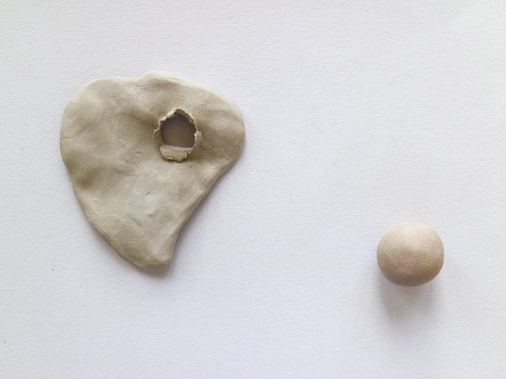 Bone IV-6.jpg