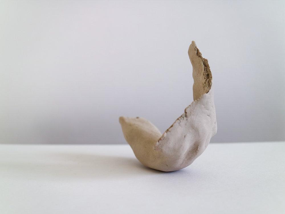 Bone V-5.jpg