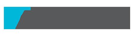 Localeur logo color-01.png