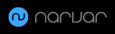 Narvar Logo.png