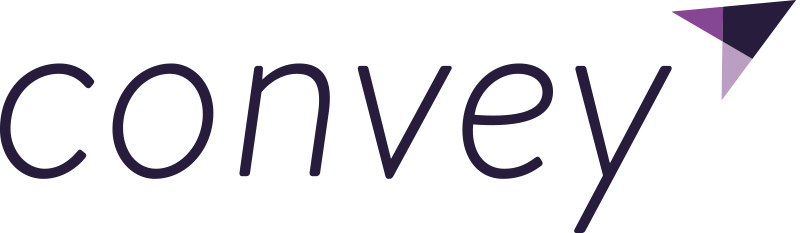 convey-logo-web-transparent.png