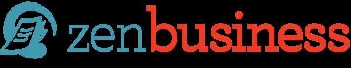 Zan Business logo.png