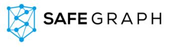 Safegraph logo.png