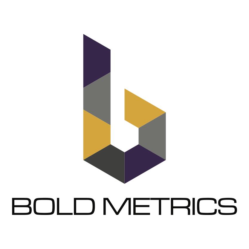 bold-metrics-logo-primary.png
