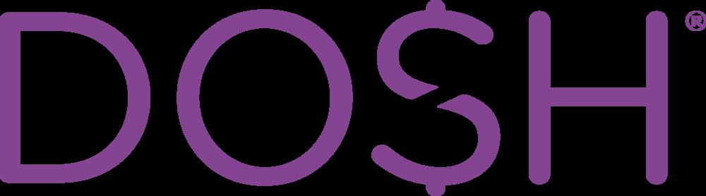Dosh logo - RGB.png