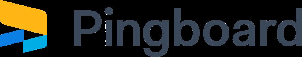 pingboard-logo-color.png