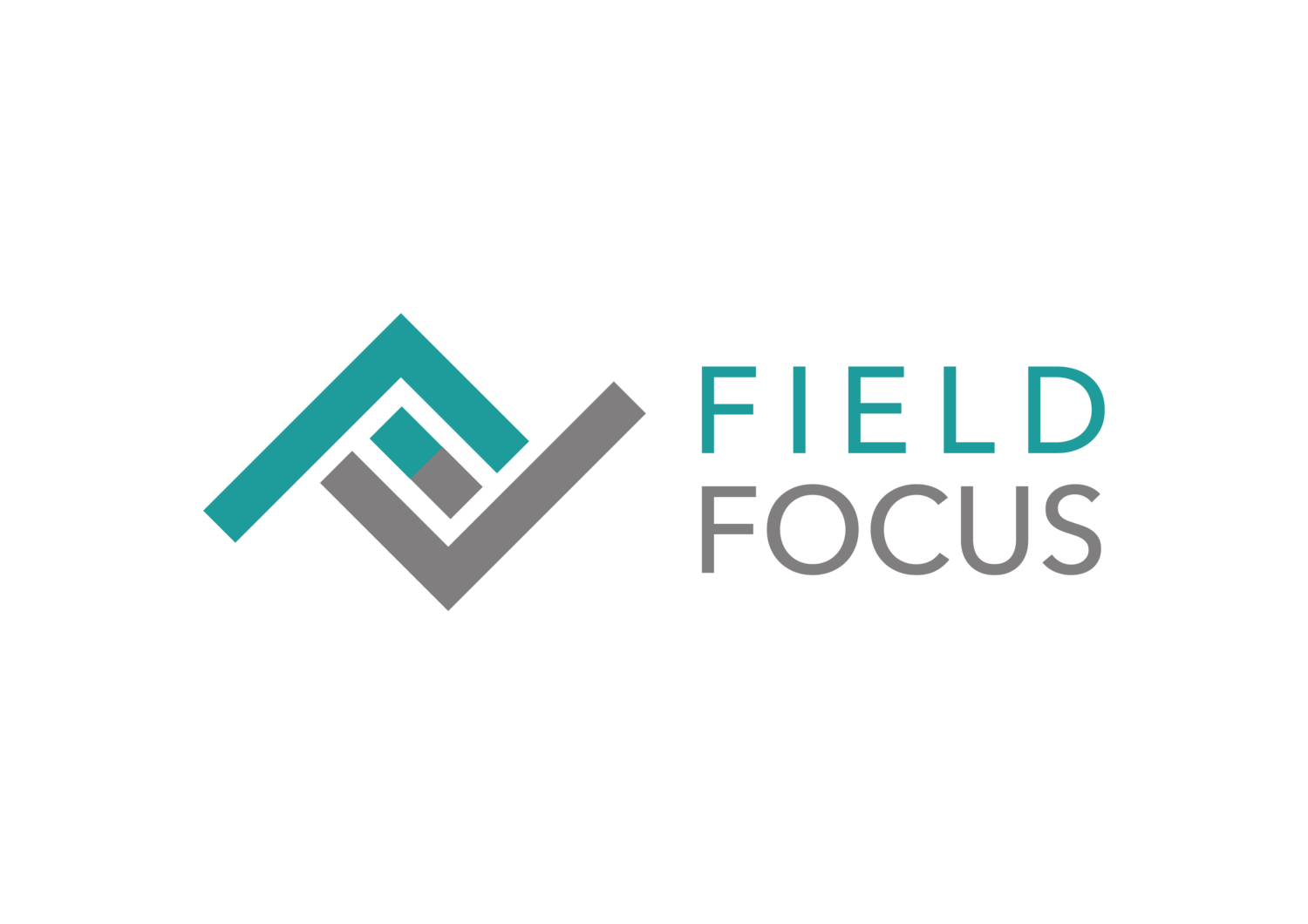 Field Focus LLC