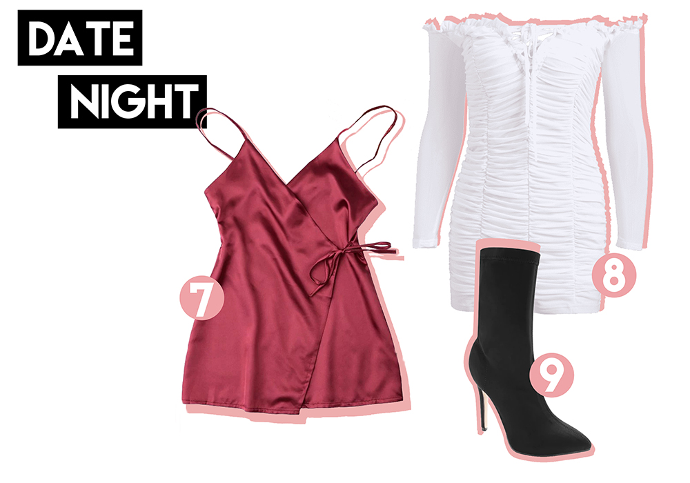 date-night2.jpg
