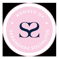 saranghae socialite_member.png