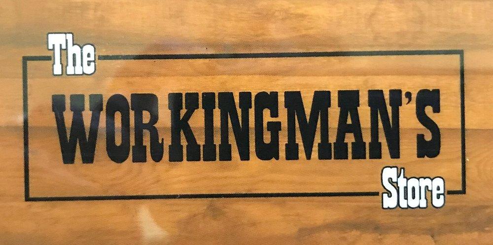 Workingman's Logo.jpg