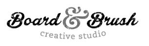 Board and Brush Logo.PNG