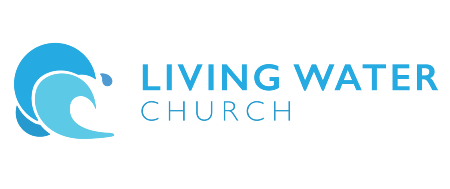 OTR Living Water Church