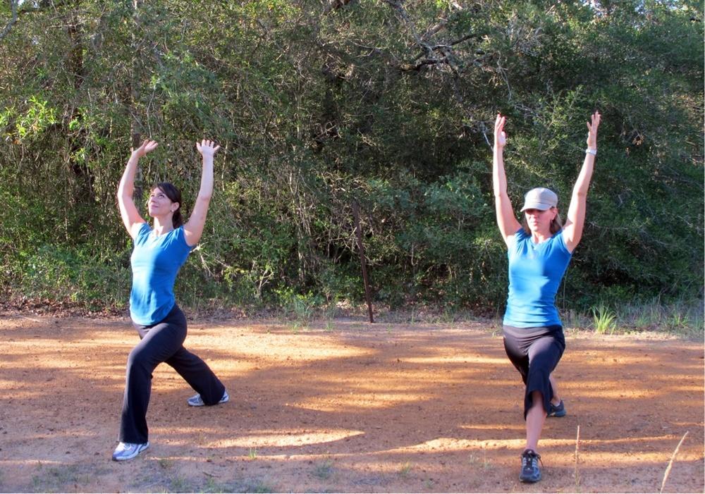 2011-06-04_Studio Yoga_Hike_003a.jpg