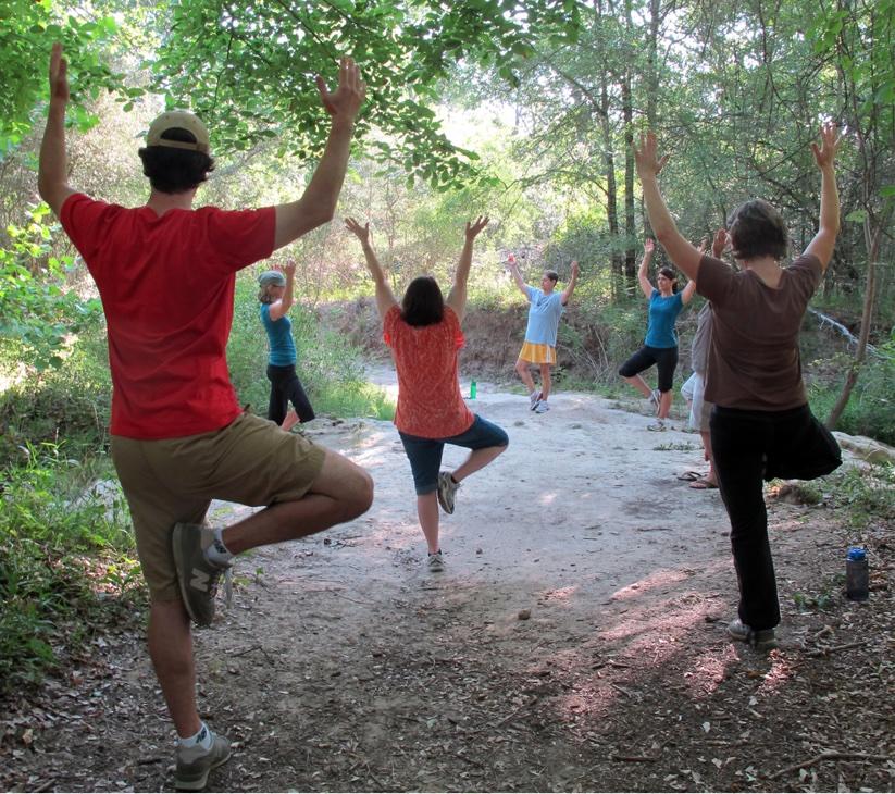 2011-06-04_Studio Yoga_Hike_010a.jpg