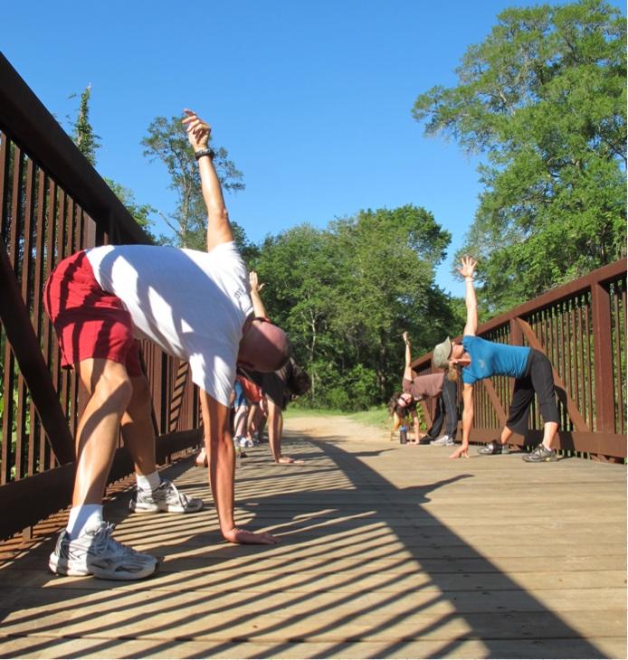 2011-06-04_Studio Yoga_Hike_011a.jpg