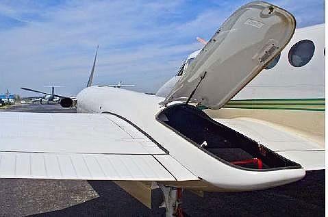 FL-528 (11-17) Wing Locker.jpg