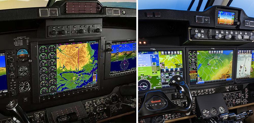 g1000-vs-pro-line-fusion.jpg