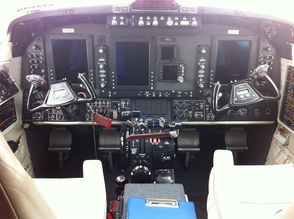 FL-582 (06-15) Panel.jpg