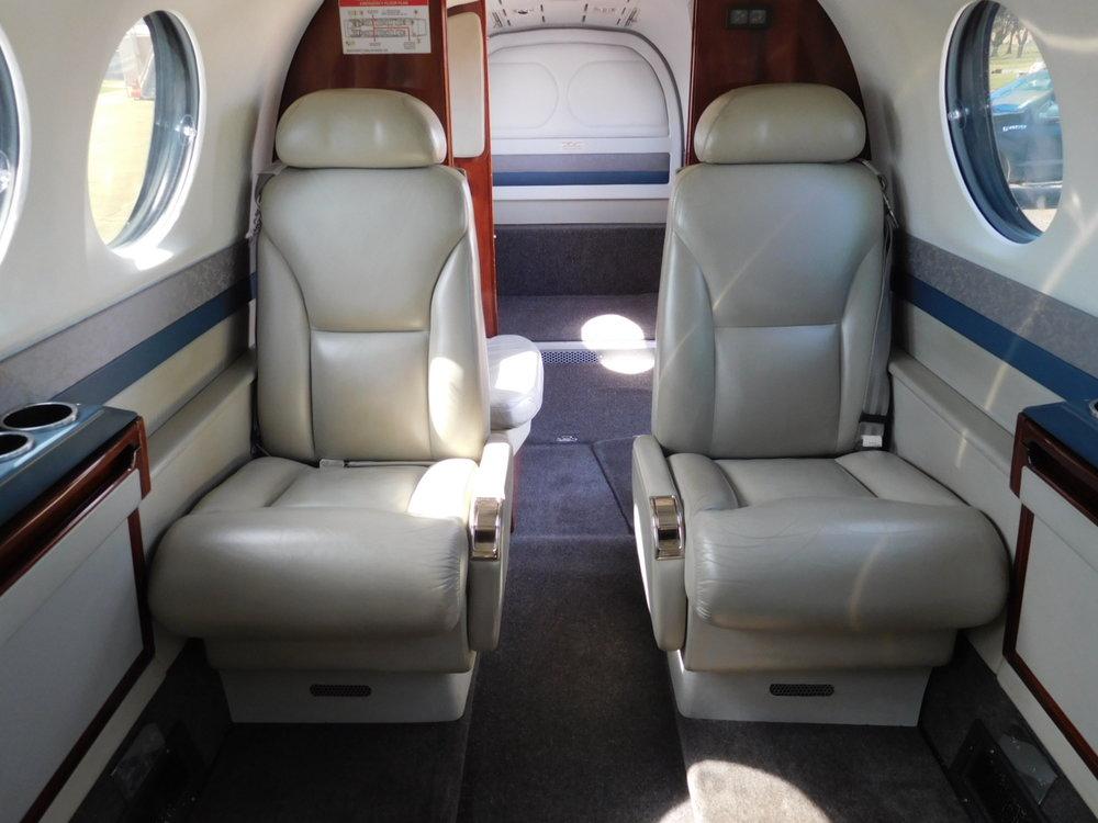 FL-582 (03-18) IntAft2.jpg