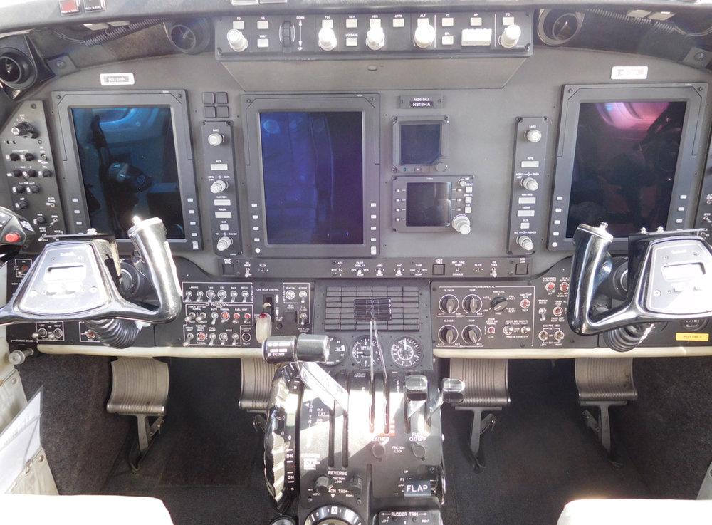 FL-582 (03-18) PanR.jpg