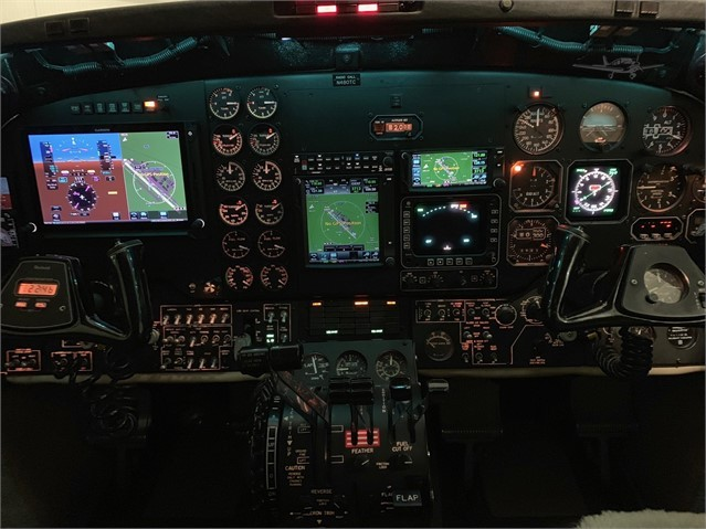 BB-1600 Pic (8).jpg