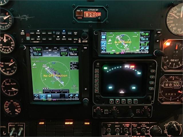BB-1600 Pic (11).jpg