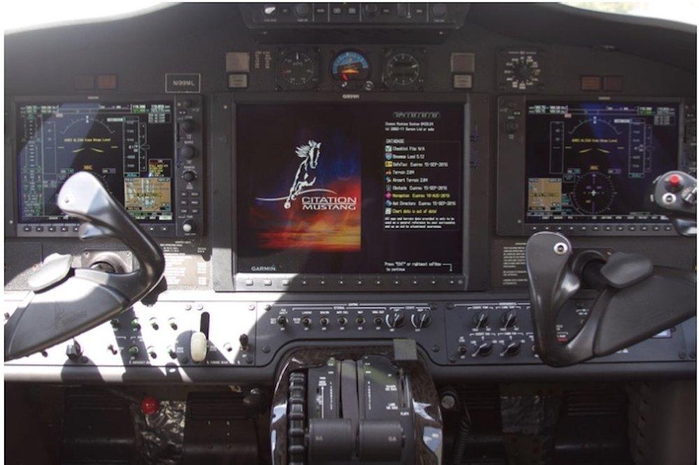 N199ML panel .jpeg